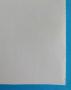 Übergröße Maltuch/Banner 500g/m²